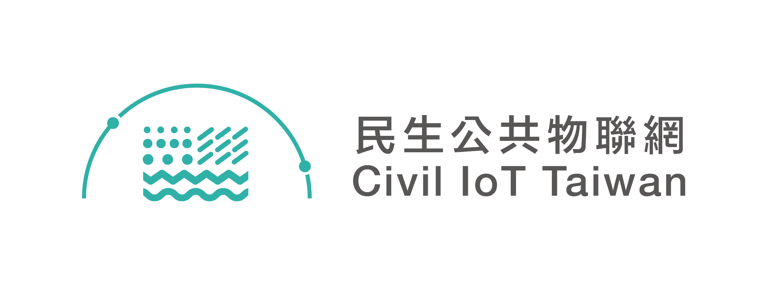 Civil IoT Taiwan